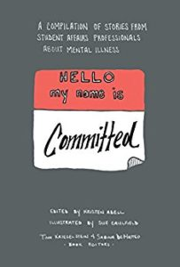 Committed (book)